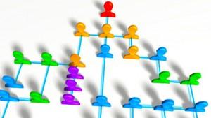 organisation-structure_95892469