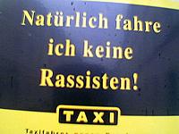 taxi_rassisten200